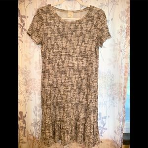 Kaileigh Dress Stitch Fix